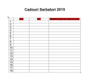 Cadouri2015