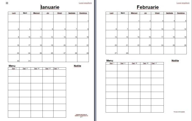 calendarls2017