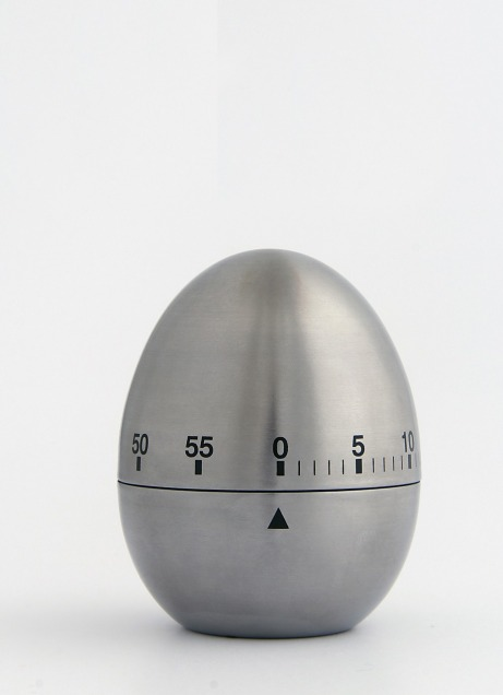 egg-919299_1280
